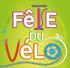 FeteVelo